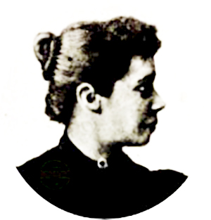 Mercedes Matamoros
